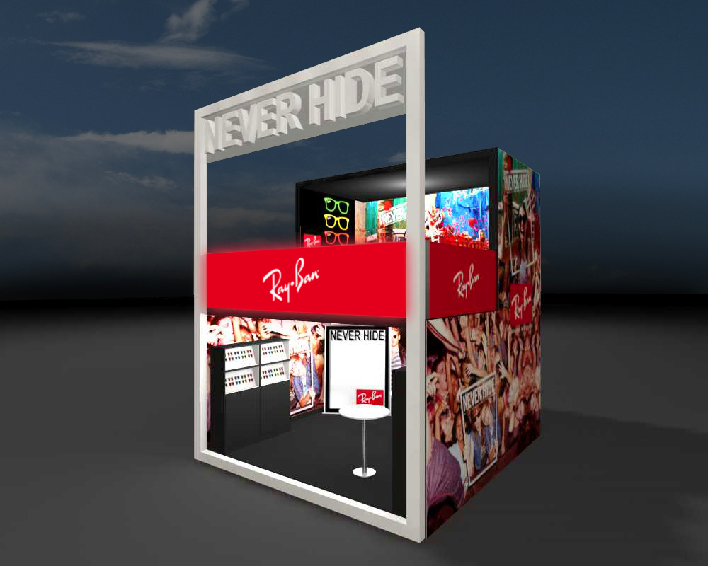 ray ban official discount store  Redants Technologies Web \u0026 Mobile Development Company